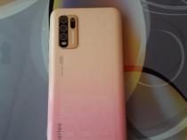 Smartphone Y50 Pro