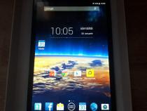 "Tableta smart tab 4g 8"" - vodafone"
