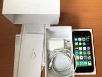 Apple iPhone 5 16 GB White