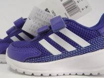 Adidasi incaltaminte sport copii Noi Adidas marimea 21