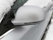 Oglinzi Audi a6 c6 2010 facelift