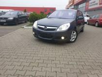 Opel Signum 2007 / Facelift /1,9 cdti 150CP
