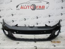 Bara fata Volkswagen Golf 6 GTI-GTD 2008-2013