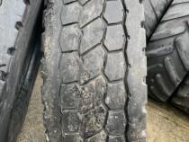 Cauciuc 445/95R25 Bridgestone