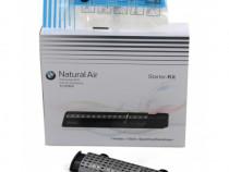 Odorizant Oe Bmw Natural Air Freshener Starter Kit