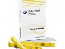 Rezerva Odorizant Oe Bmw Vitalizing Woods 83122285677