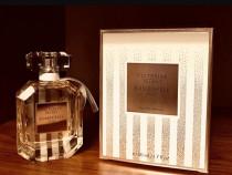 Parfum Bombshell Gold by Victoria's Secret 50 ml