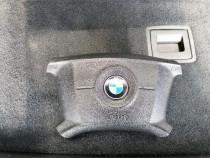 Airbag volan bmw