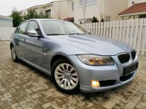 BMW 320 Diesel Euro 5 Int Crem Climatronic Tempomat Jante