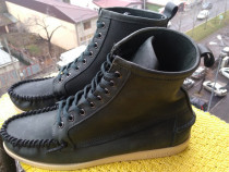 Ghete, Ronnie Fieg by Sebago, mar 44 (28 cm) made in Dominic