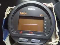 Turometru digital multifunctional pt. motoare barca yamaha