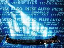 Armatura bara fata Mitsubishi Pajero 2003 (reparata)