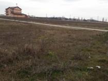 Locuinta colectiva, plus teren 10000 mp Calea Bucuresti