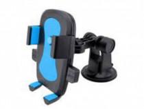 Suport telefon universal