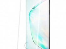 Folie Sticla Tempered Glass Samsung Galaxy Note 10 n970 3D