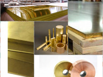 Tabla alama placa alama tabla aluminiu tabla cupru inox zinc