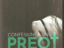 Confesiunile lui preot-Sierra Simone
