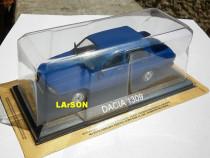 Macheta Dacia 1309 1992 - DeAgostini Masini de Legenda 1/43
