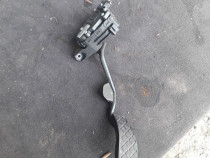Senzor pedala de accelerație Audi A4 B6 B7 A6 C5
