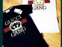 Tricouri firma new model calitate garantată