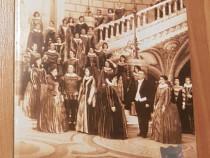 CD - Corul Madrigal Jurnalul National. Muzica de Colectie