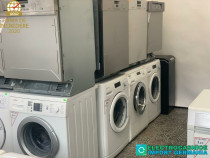 Mașini de spălat vase import Germania