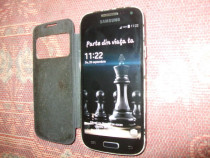 Telefon Samsung Galaxy S4 Mini