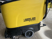 Aparat de spalat pardoseli Karcher BR 45/40 C