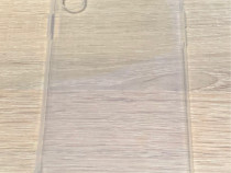 Husa transparenta pentru Iphone XS MAX