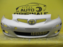 Bara fata Toyota Aygo Facelift 2010-2011-2012-2013-2014
