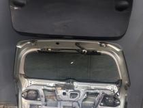 Haion Mazda 6 2002-2007