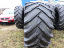 Cauciuc Agricol 850/50R38 Michelin Secand Hand pt tractor
