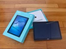 Tableta Huawei MediaPad T3 10,1.4GHz,2GB,16GB,4G,Wi-FI/CUTIE