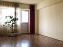 Apartament cu 4 camere Titan Codrii Neamtului