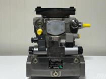 Pompa hidraulica Rexroth A4VG56 Noua