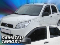 Paravanturi Originale Heko Daihatsu Terios, Feroza, Sirion