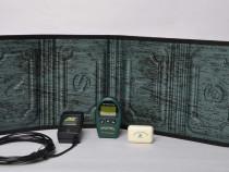 Dispozitiv medical Magneoterapeutic