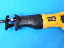 Fierastrau (710w) electric tip sabie (industrial) - tolsen !