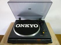 Pick-up onkyo cp-1026