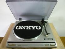 Pick-up onkyo cp-1007a