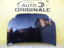 Capota motor Volkwagen Golf 7 510 Sportsvan 2014-2019