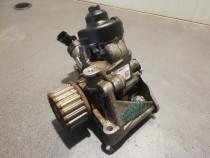 167007358R Pompa inalta injectie Dacia Dokker 1.5 motor K9KC