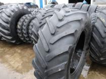 Cauciuc Agricol 480/70R30 Michelin cu garantie