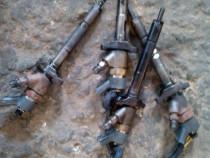 Injectoare mazda 3 1.6 di turbo kw 80 cp 109 cod motor y601