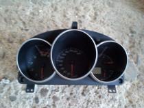 Ceasuri bord mazda 3 1.6 di turbo kw 80 cp 109