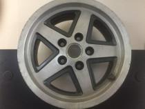 Jante '15 BMW E23 /E24 / E28 / E32 Ronal Clasic 5x120