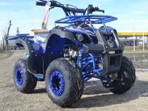 Atv Nitro-Quad Toronto 006D Rg7 Automatik