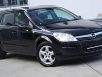 Opel Astra H Caravan 128.000 KM - an 2009, 1.7 Cdti (Diesel