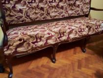 Canapea și fotolii deosebite