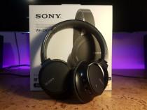 Căști wireless Sony WH-CH700N